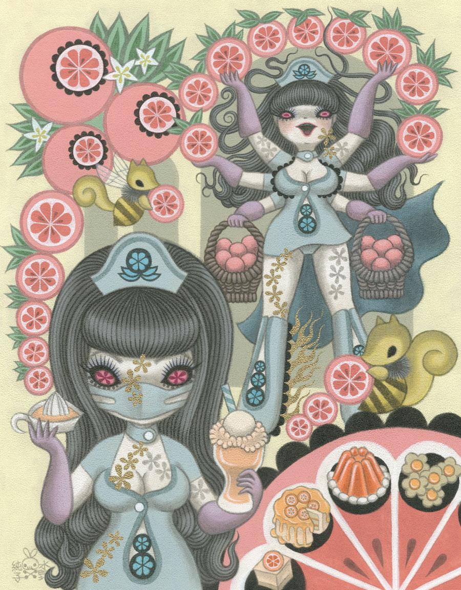 gothic-kawaii-mizuno-junko-09