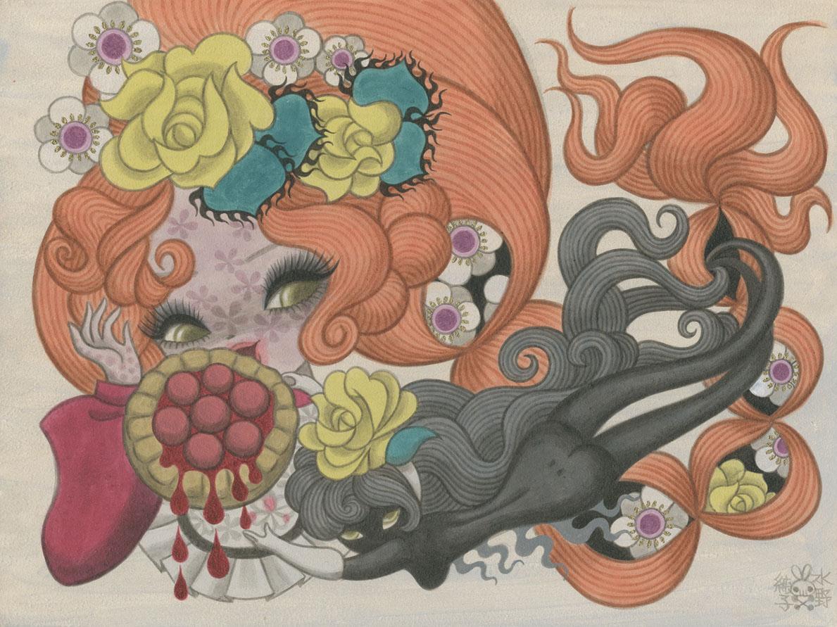 gothic-kawaii-mizuno-junko-14