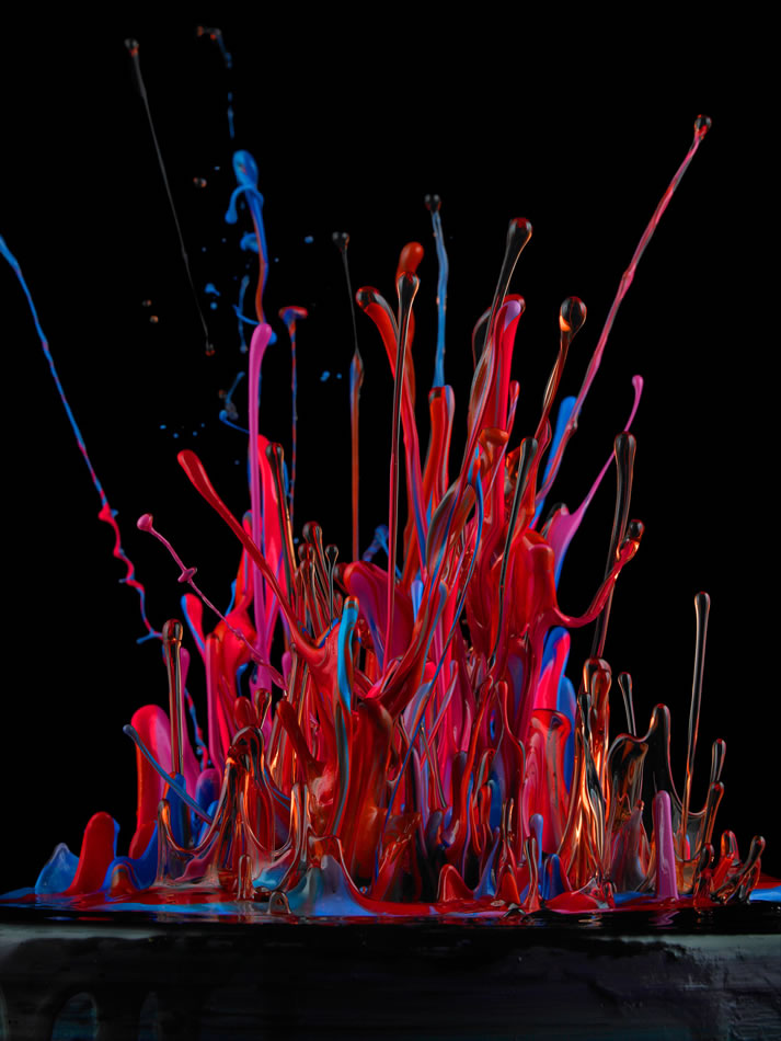 paint-globs-martin-klimas-03