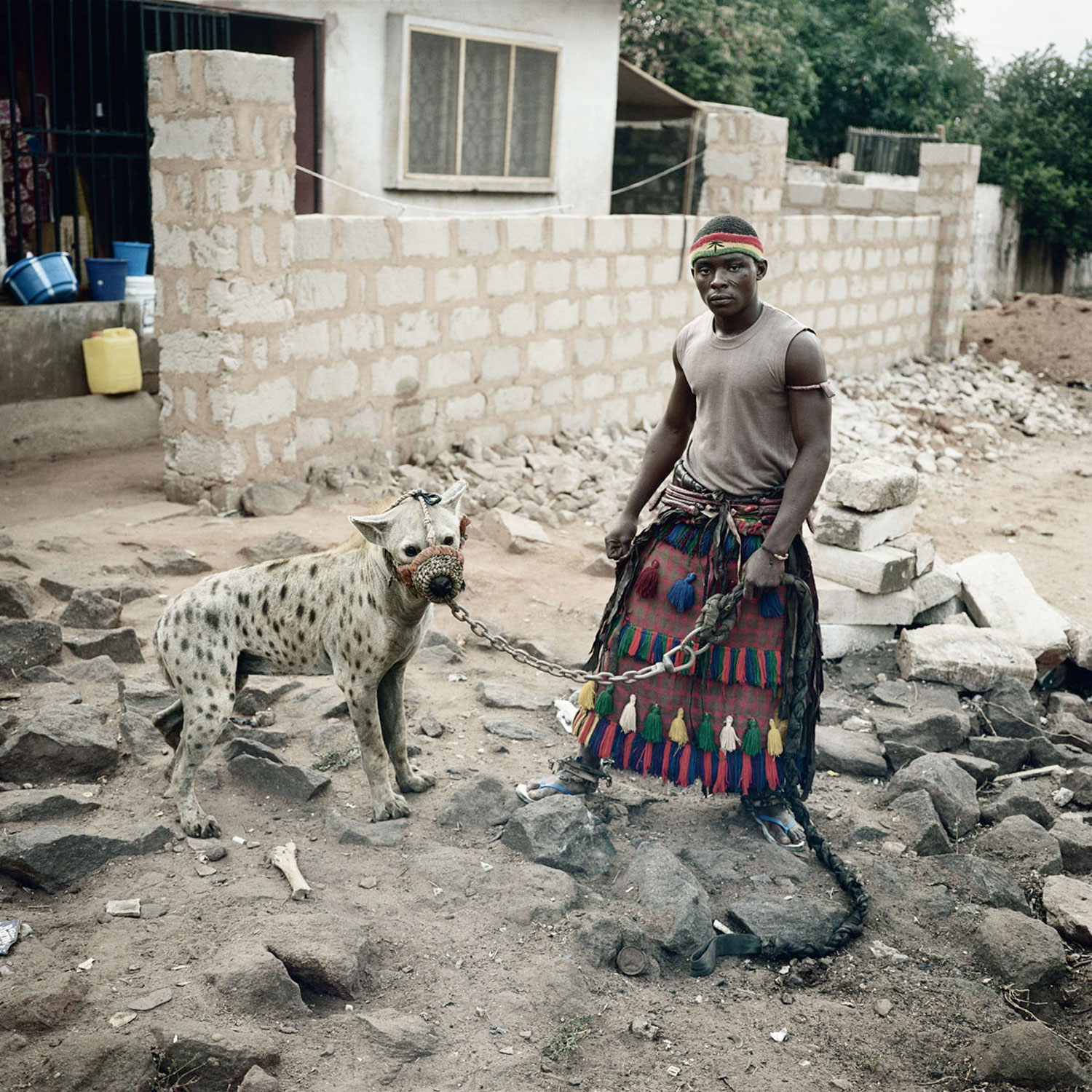 pieter-hugo-hyena-men-01