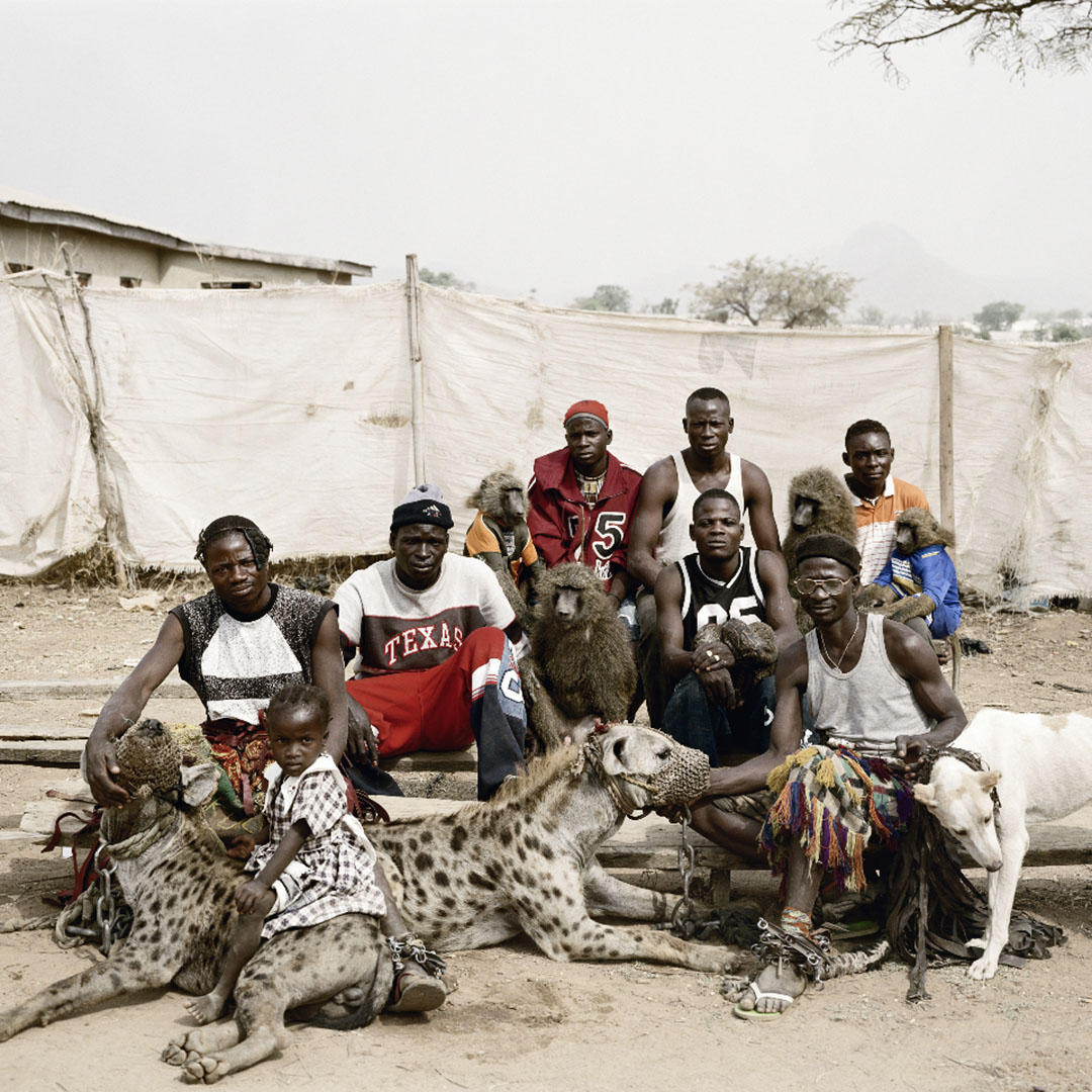 pieter-hugo-hyena-men-02