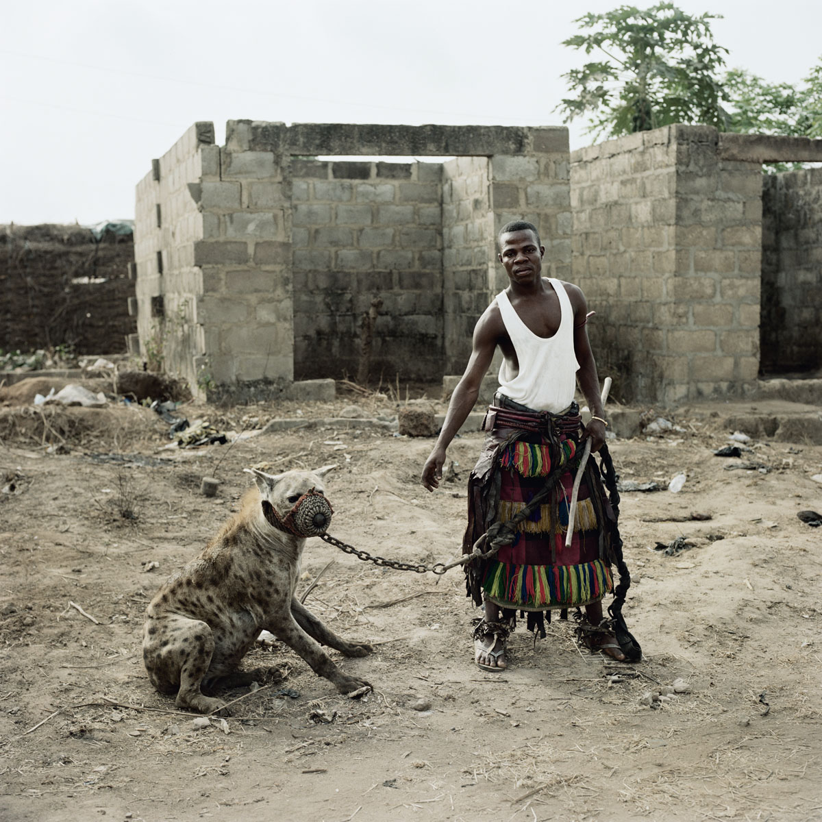 pieter-hugo-hyena-men-03