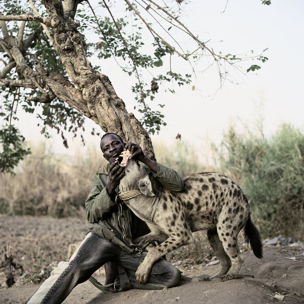 pieter-hugo-hyena-men-04