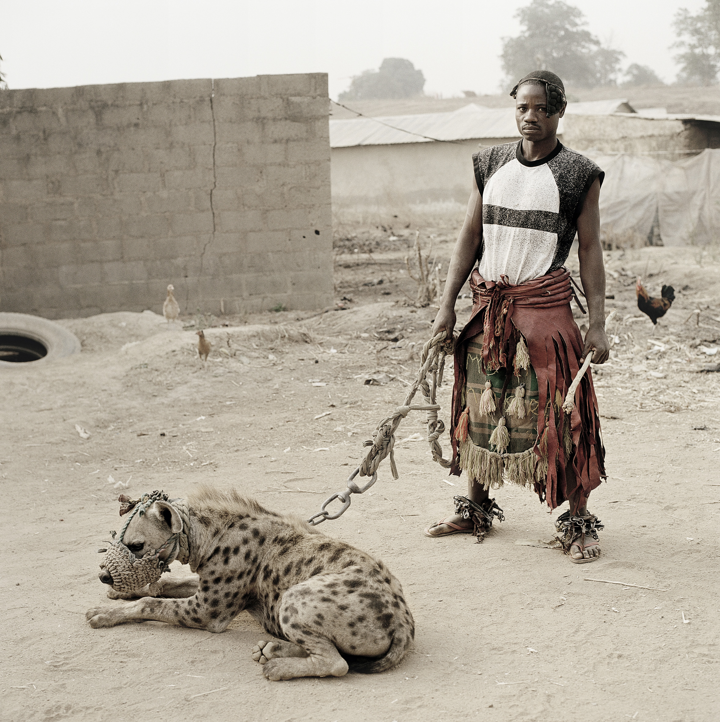 pieter-hugo-hyena-men-06