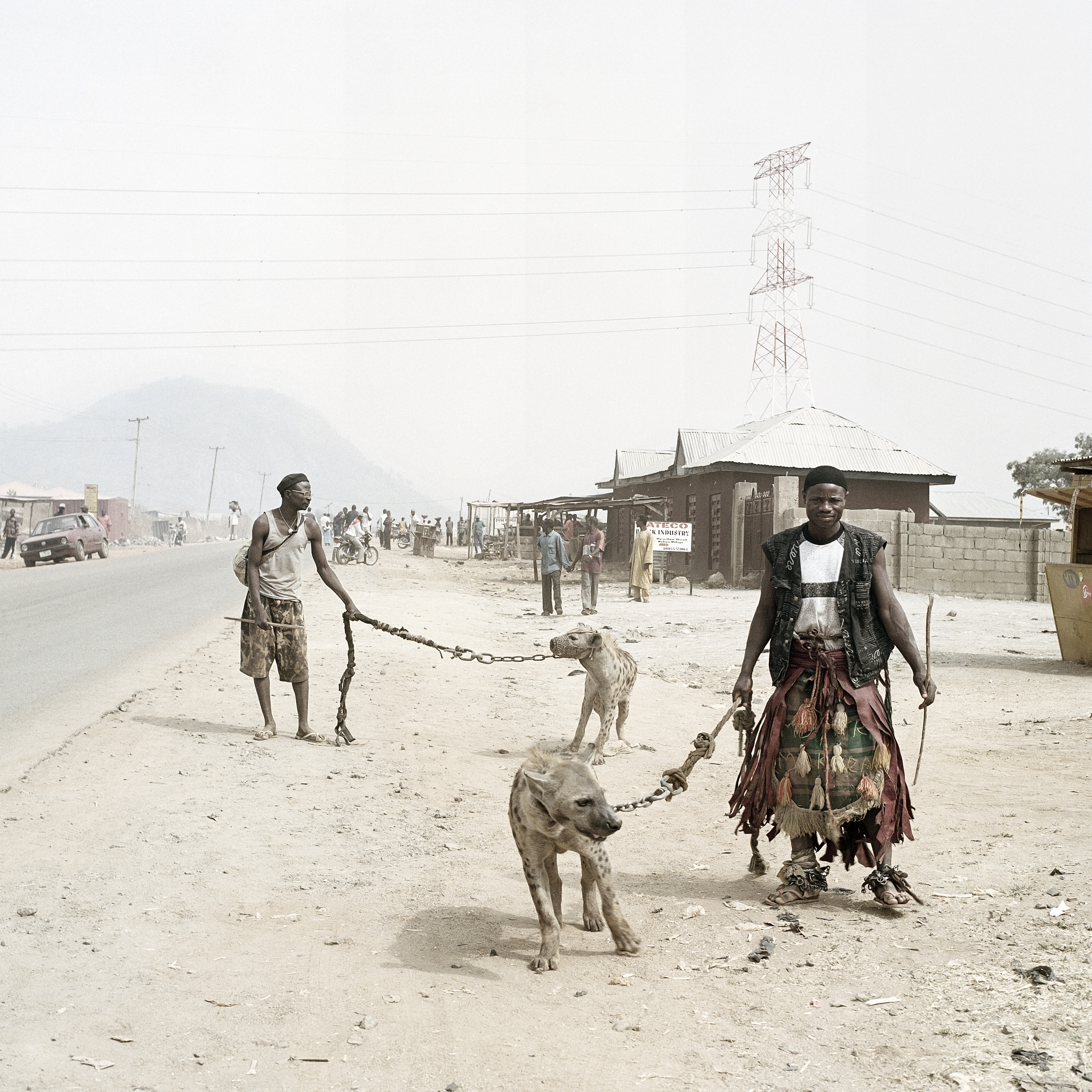 pieter-hugo-hyena-men-08