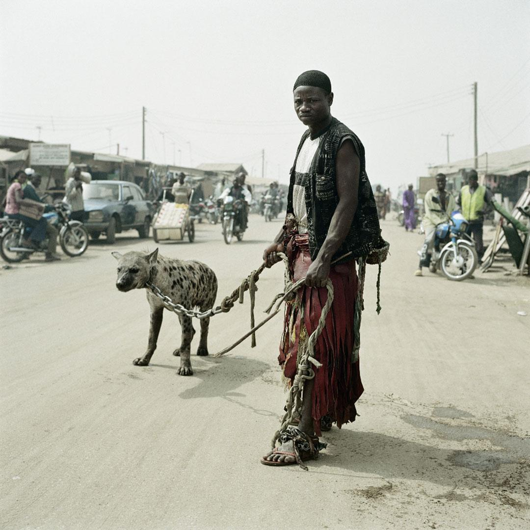 pieter-hugo-hyena-men-09