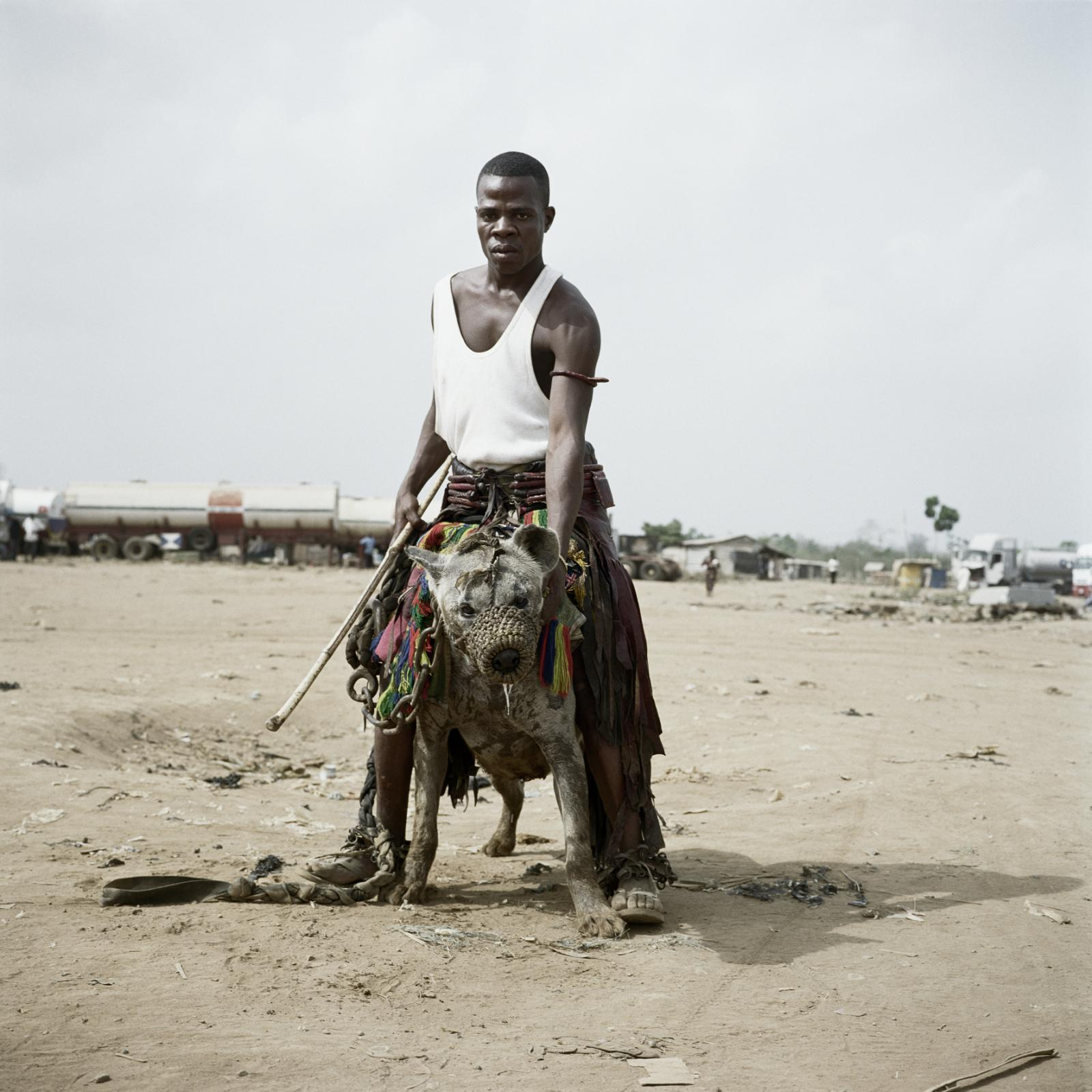 pieter-hugo-hyena-men-12