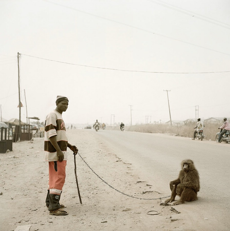 pieter-hugo-hyena-men-14
