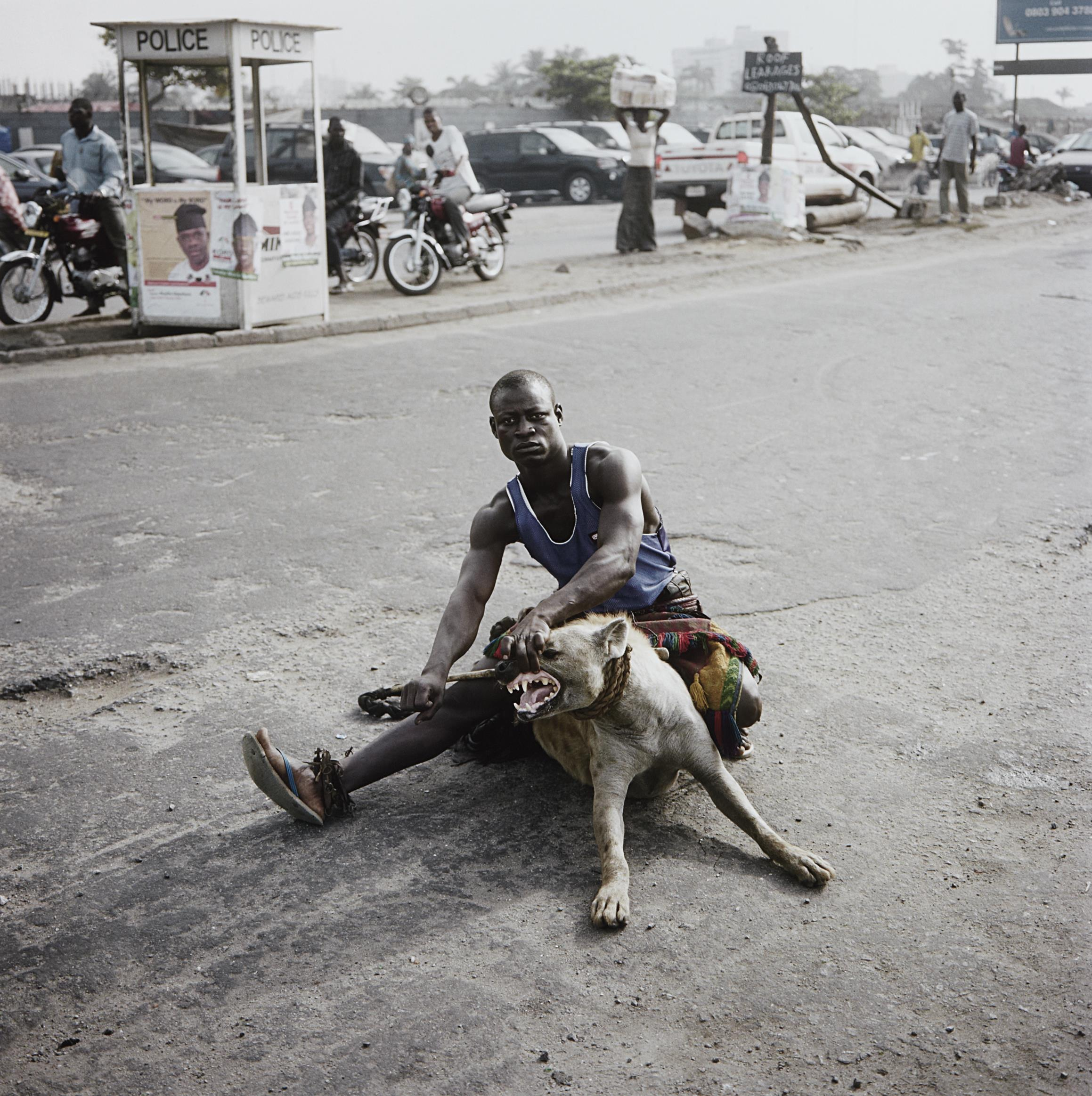 pieter-hugo-hyena-men-15