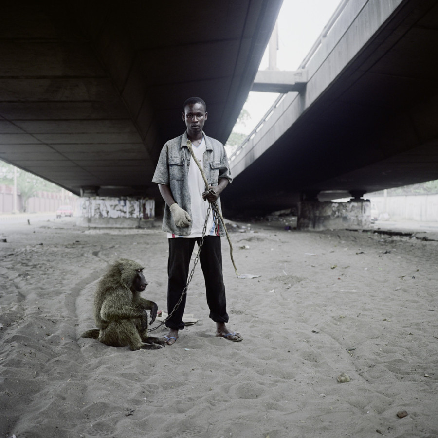 pieter-hugo-hyena-men-17