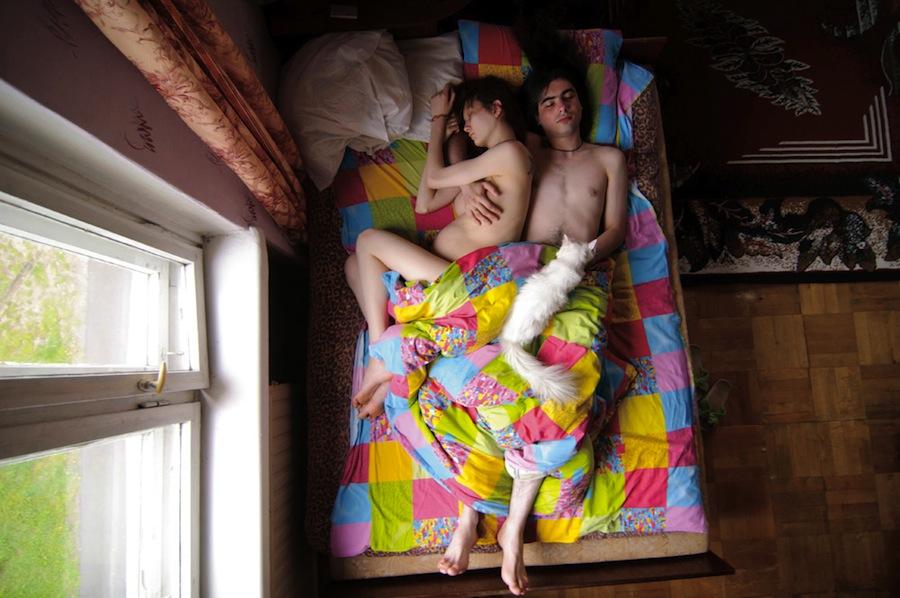 pregnant-parent-portraits-waiting-jana-romanova-09