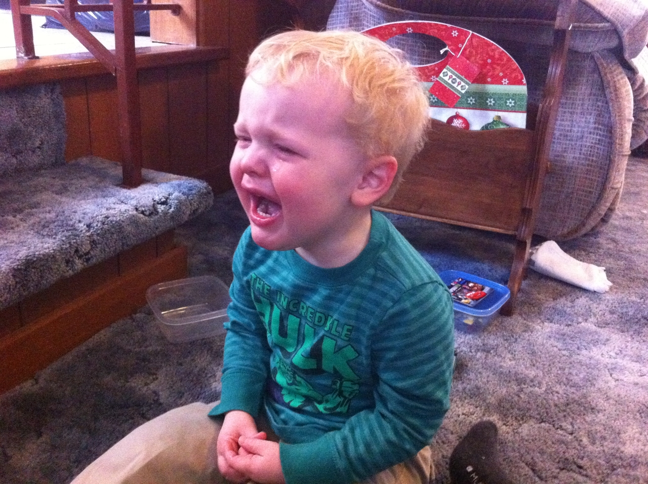 reasons-my-kid-is-crying-02