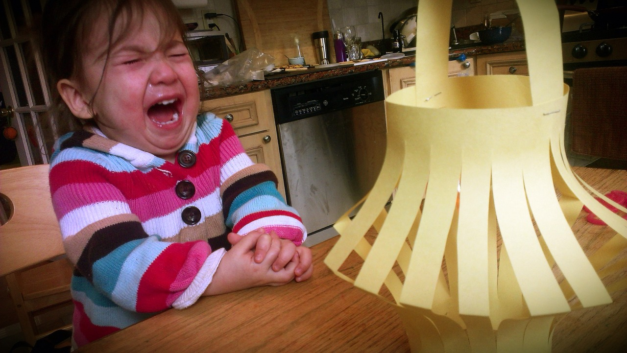 reasons-my-kid-is-crying-15
