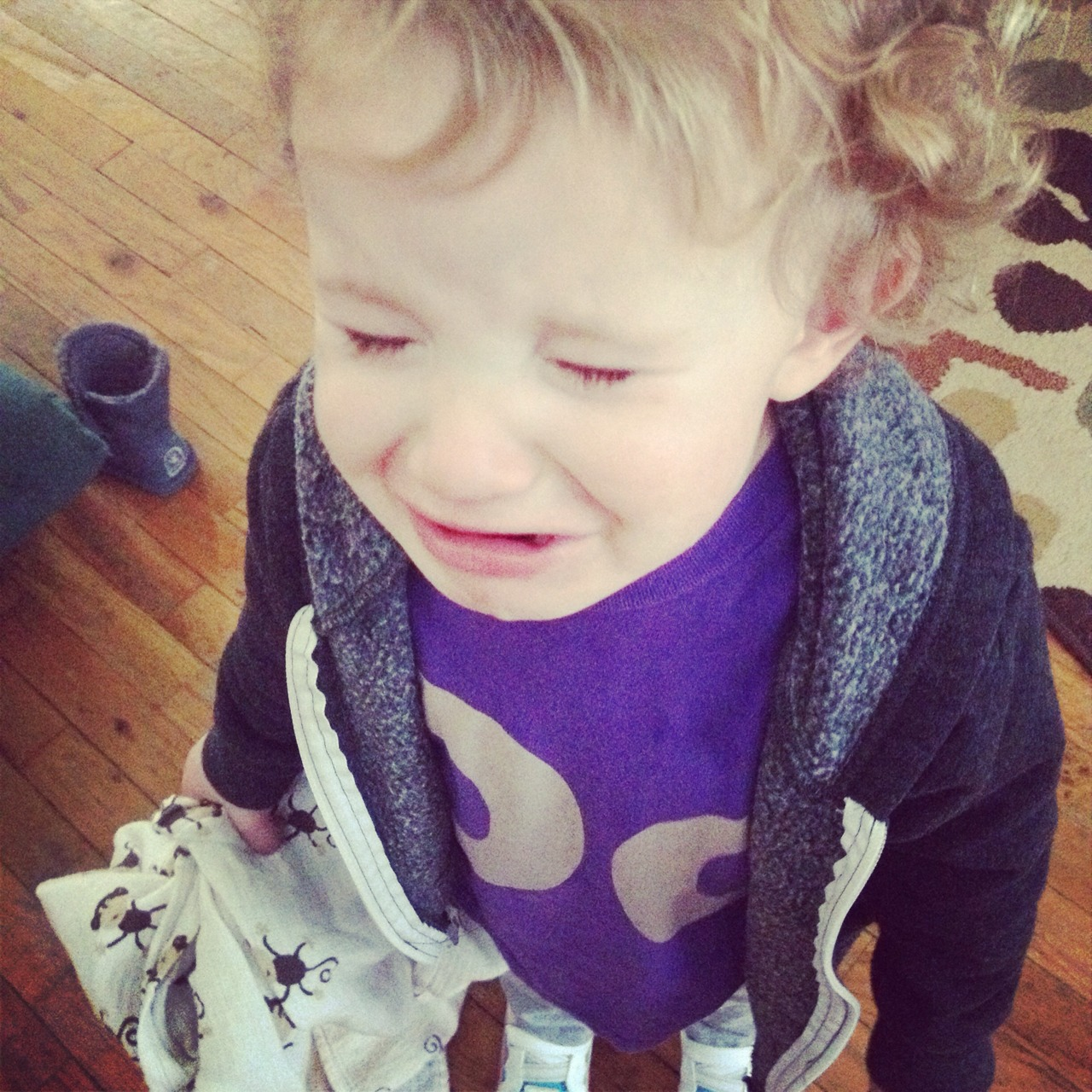 reasons-my-kid-is-crying-18