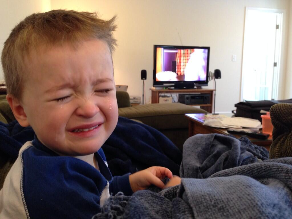 reasons-my-kid-is-crying-25
