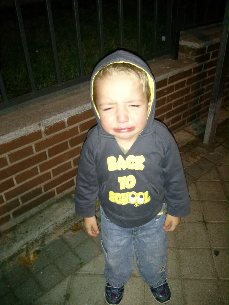 reasons-my-kid-is-crying-29