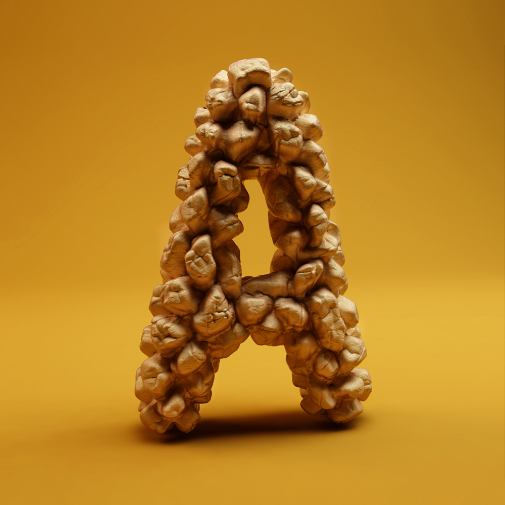 sculpted-alphabet-foreal-01