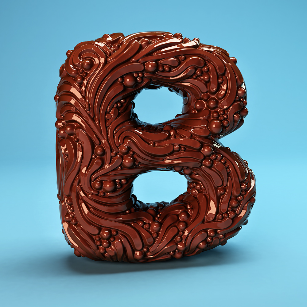 sculpted-alphabet-foreal-02