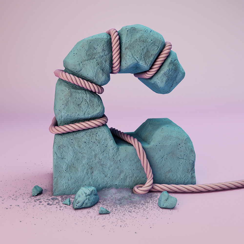 sculpted-alphabet-foreal-03