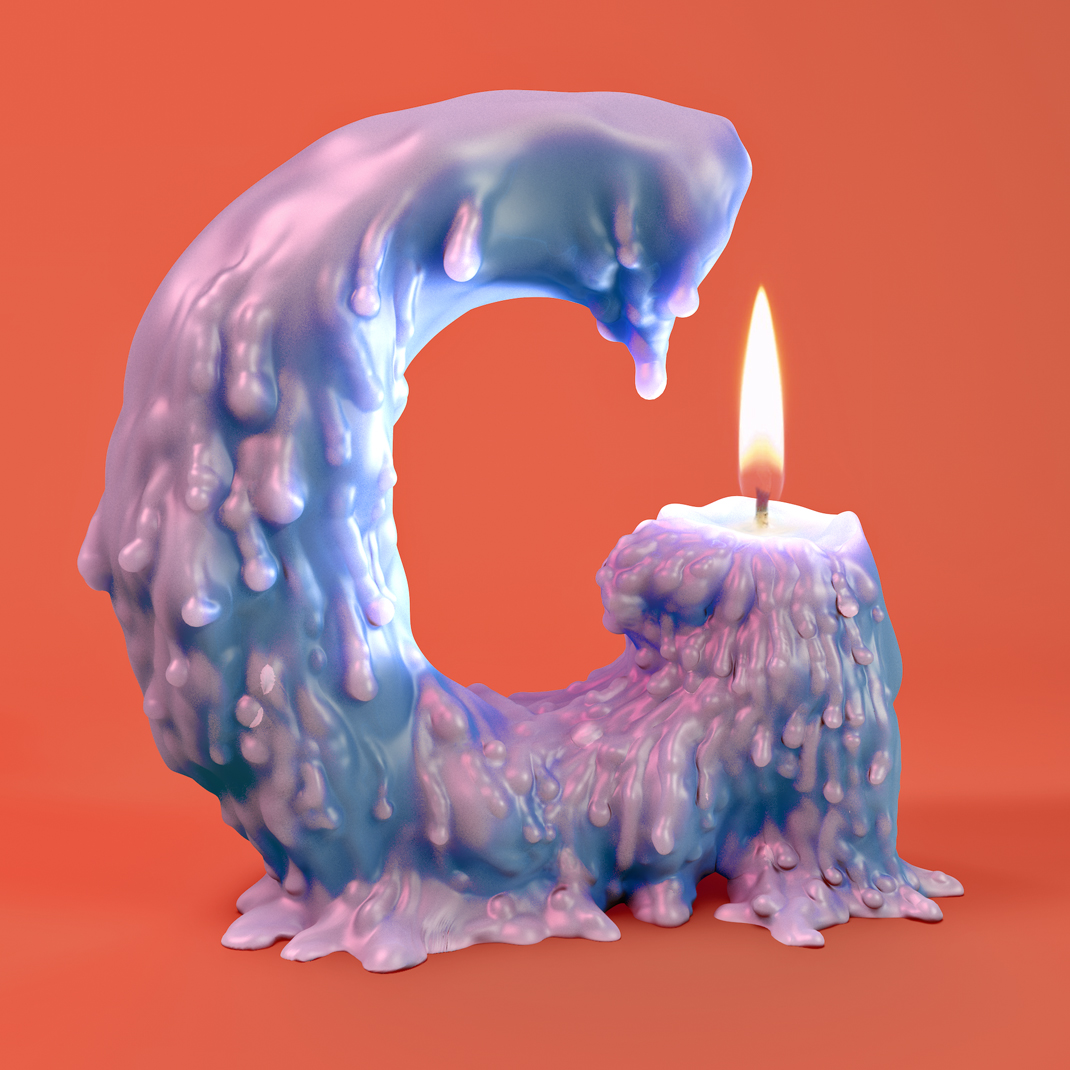 sculpted-alphabet-foreal-07