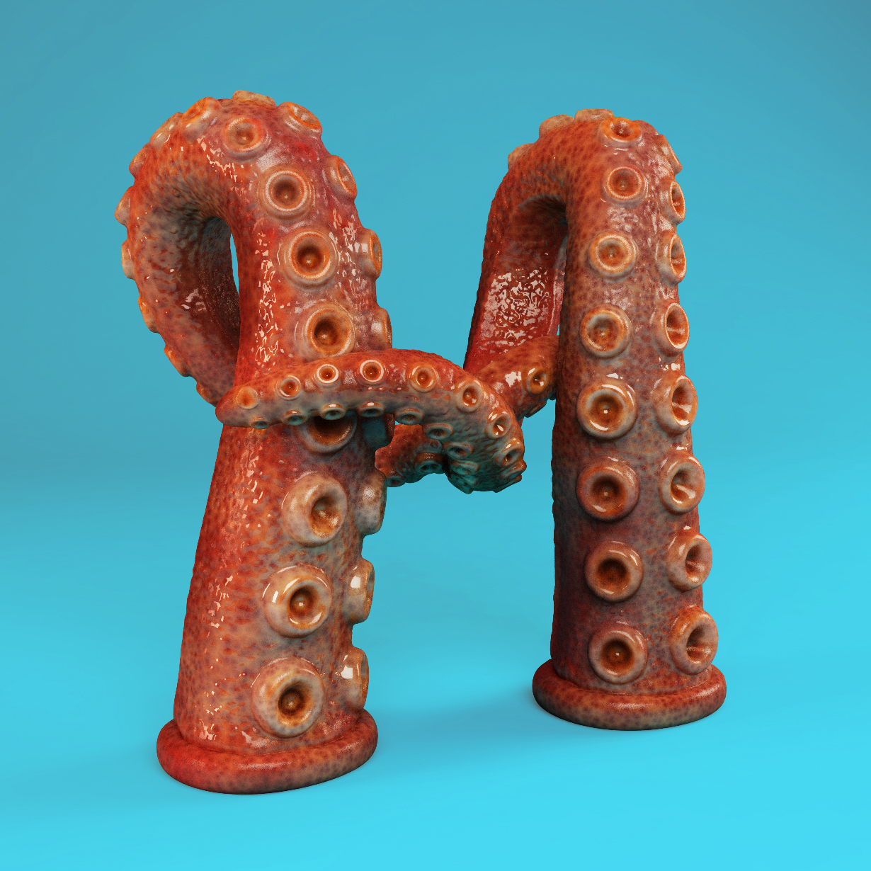 sculpted-alphabet-foreal-08