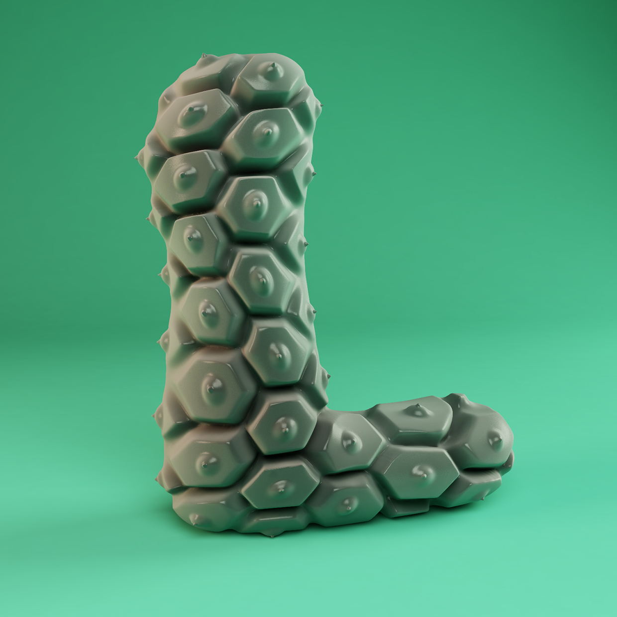 sculpted-alphabet-foreal-12