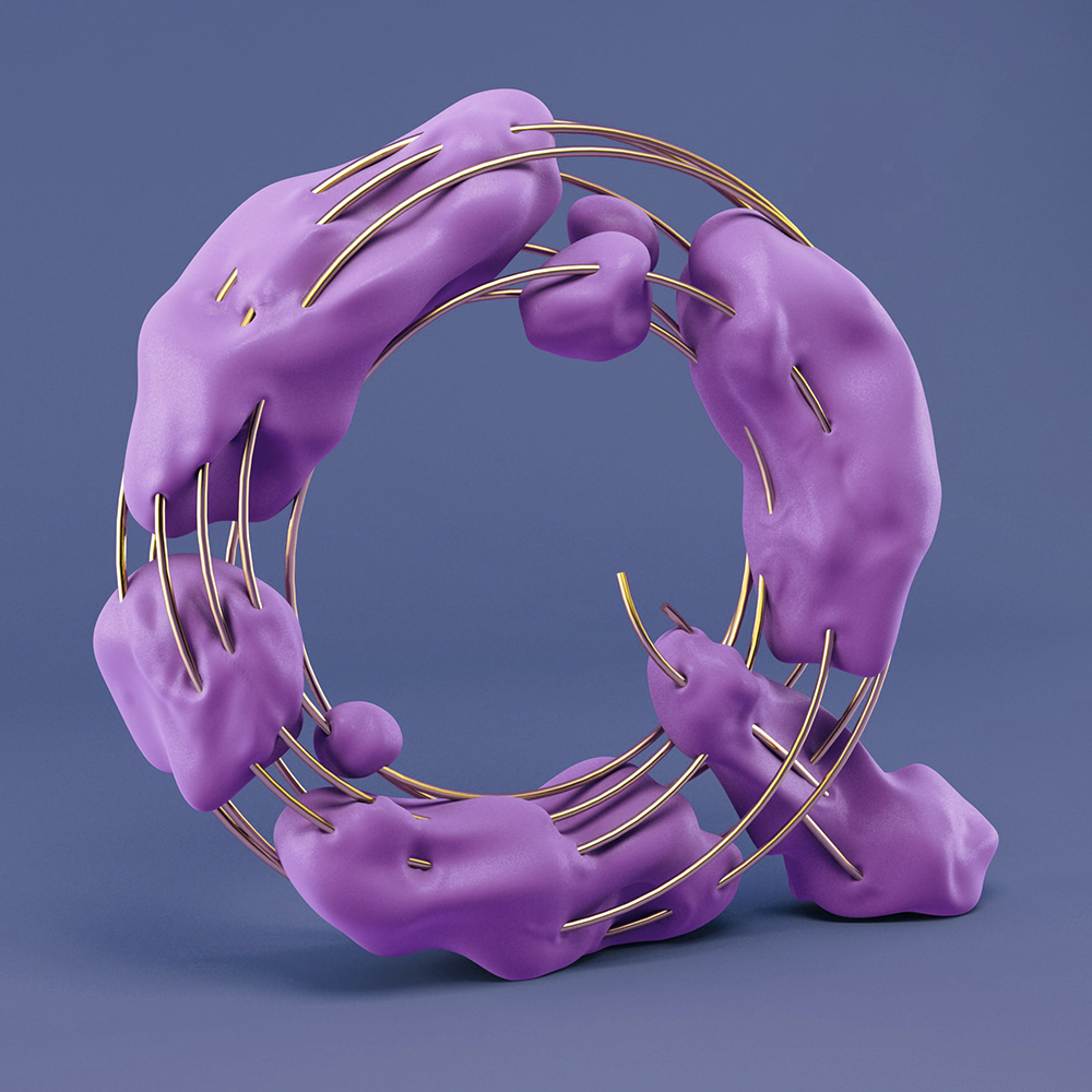 sculpted-alphabet-foreal-17