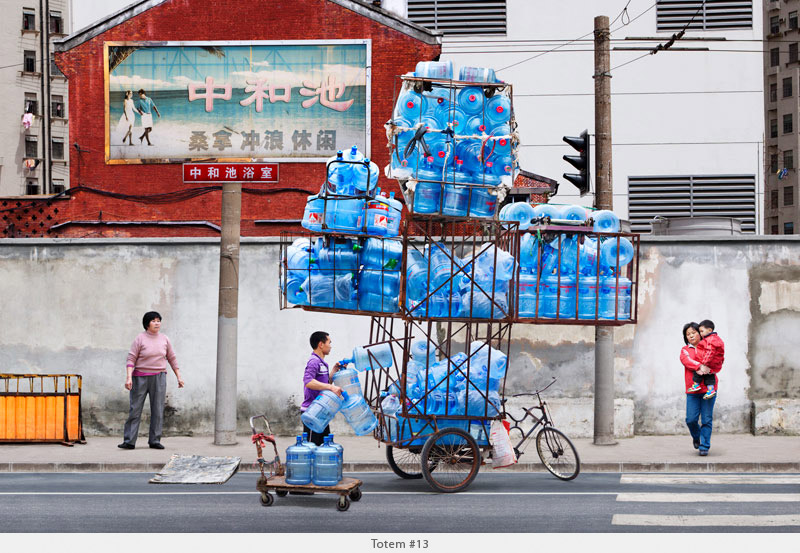 alain-delorme-totem-overloaded-cart-02