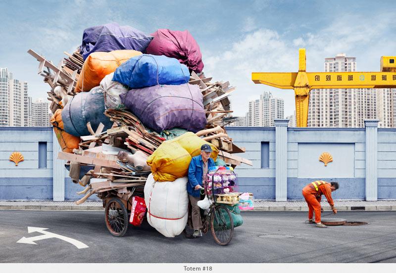 alain-delorme-totem-overloaded-cart-04
