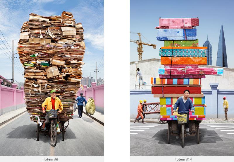 alain-delorme-totem-overloaded-cart-08