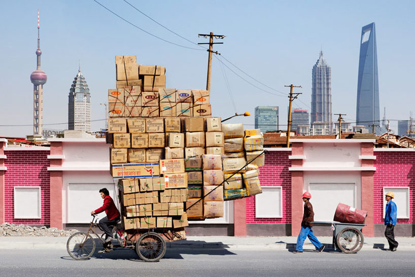 alain-delorme-totem-overloaded-cart-12