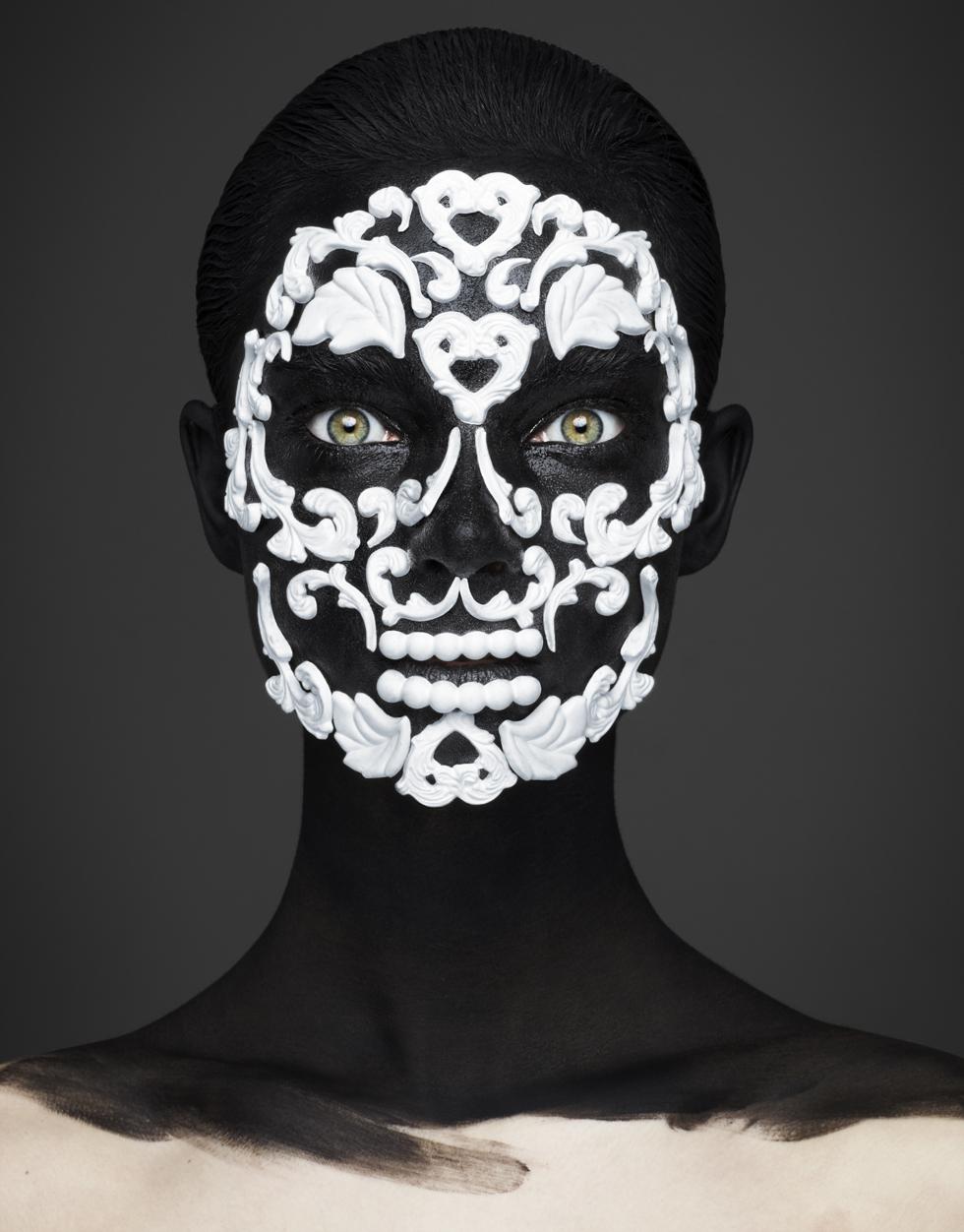 andrew-gallimore-diadelasmuertes-masks-01