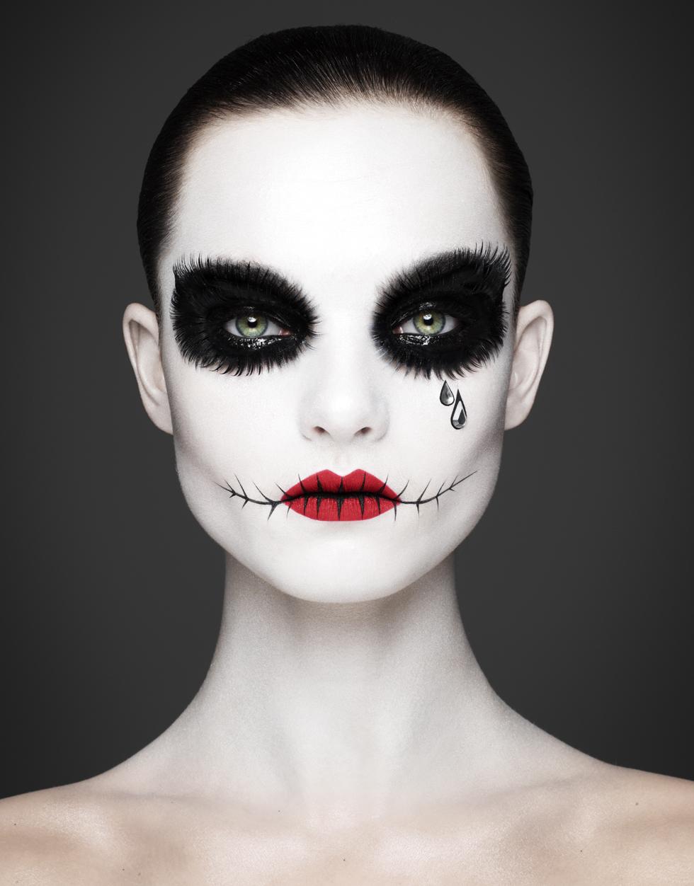 andrew-gallimore-diadelasmuertes-masks-02