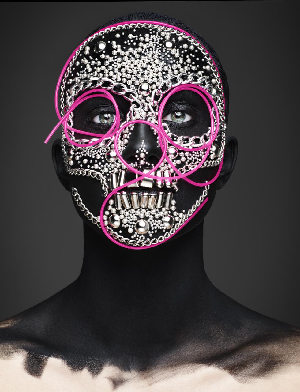andrew-gallimore-diadelasmuertes-masks-03