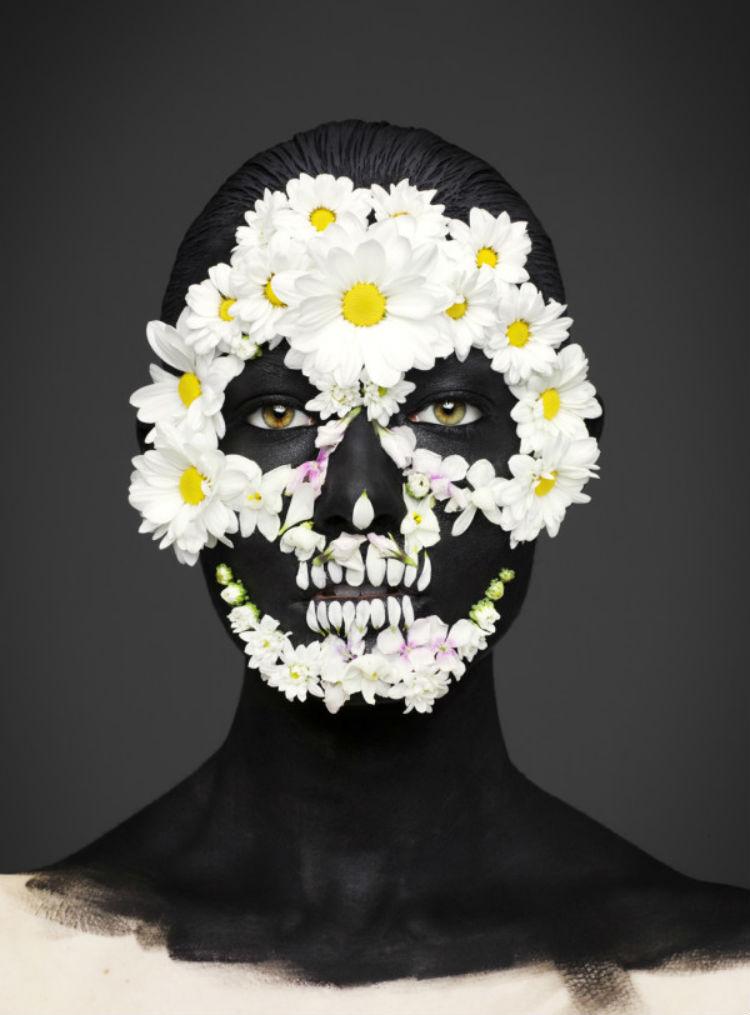 andrew-gallimore-diadelasmuertes-masks-04