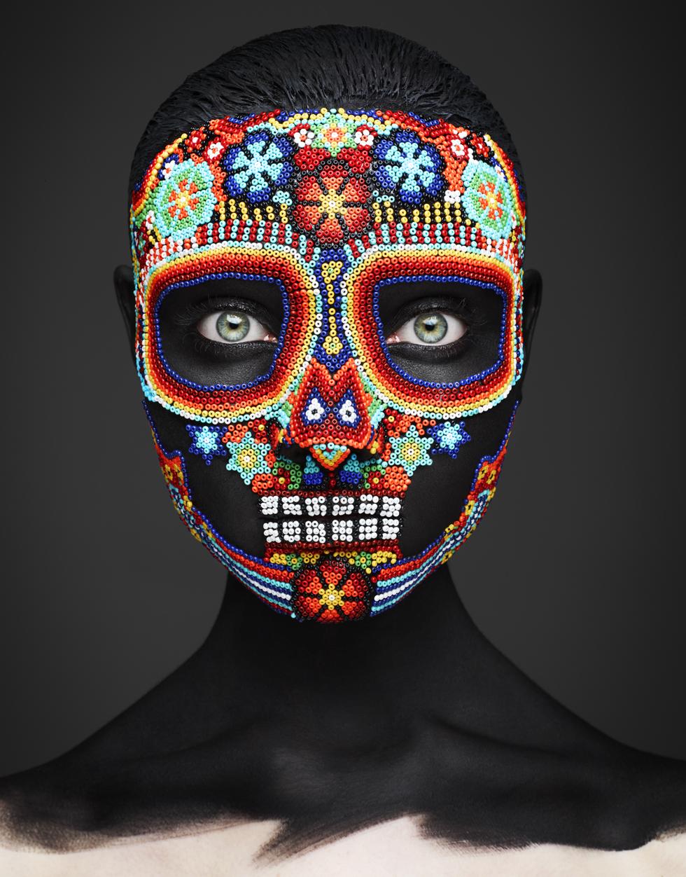 andrew-gallimore-diadelasmuertes-masks-05