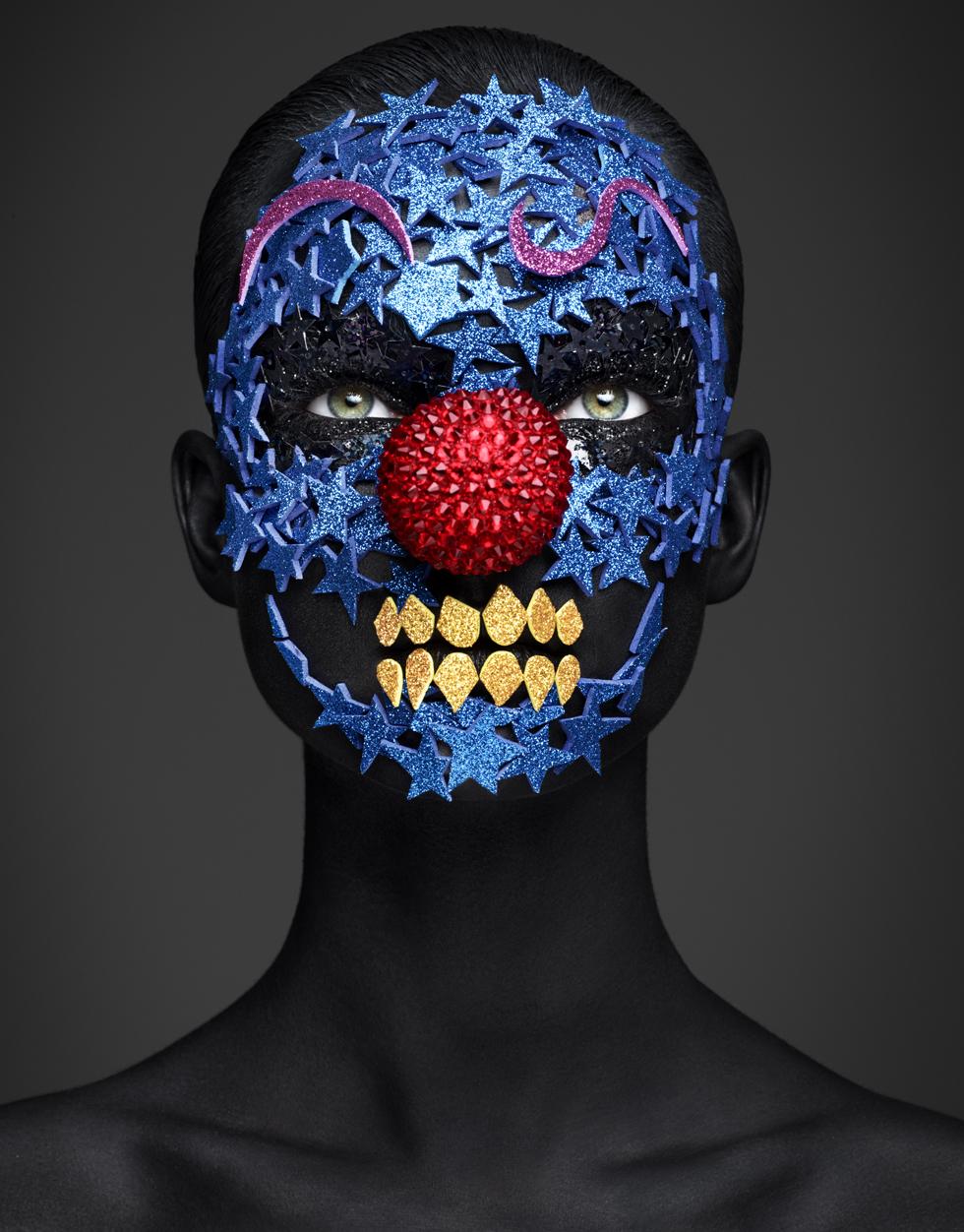 andrew-gallimore-diadelasmuertes-masks-06