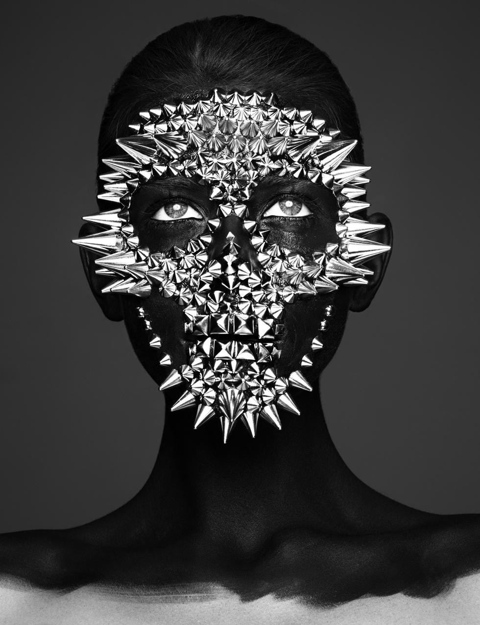 andrew-gallimore-diadelasmuertes-masks-07