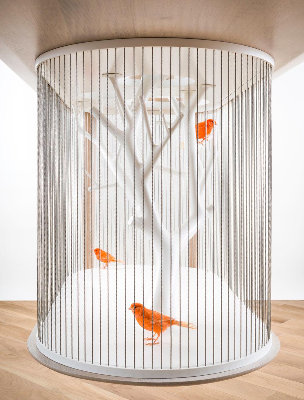 birdcage-table-gregoire-de-lafforest-02