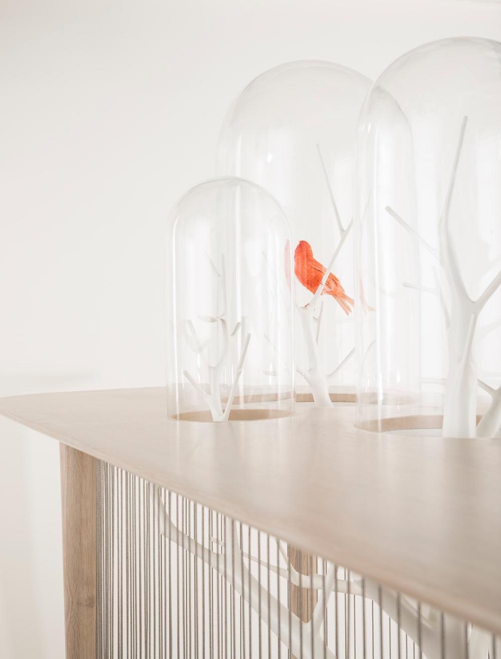 birdcage-table-gregoire-de-lafforest-03