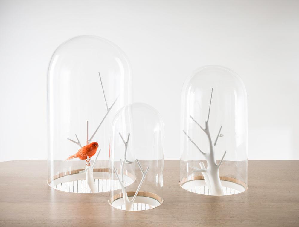 birdcage-table-gregoire-de-lafforest-04