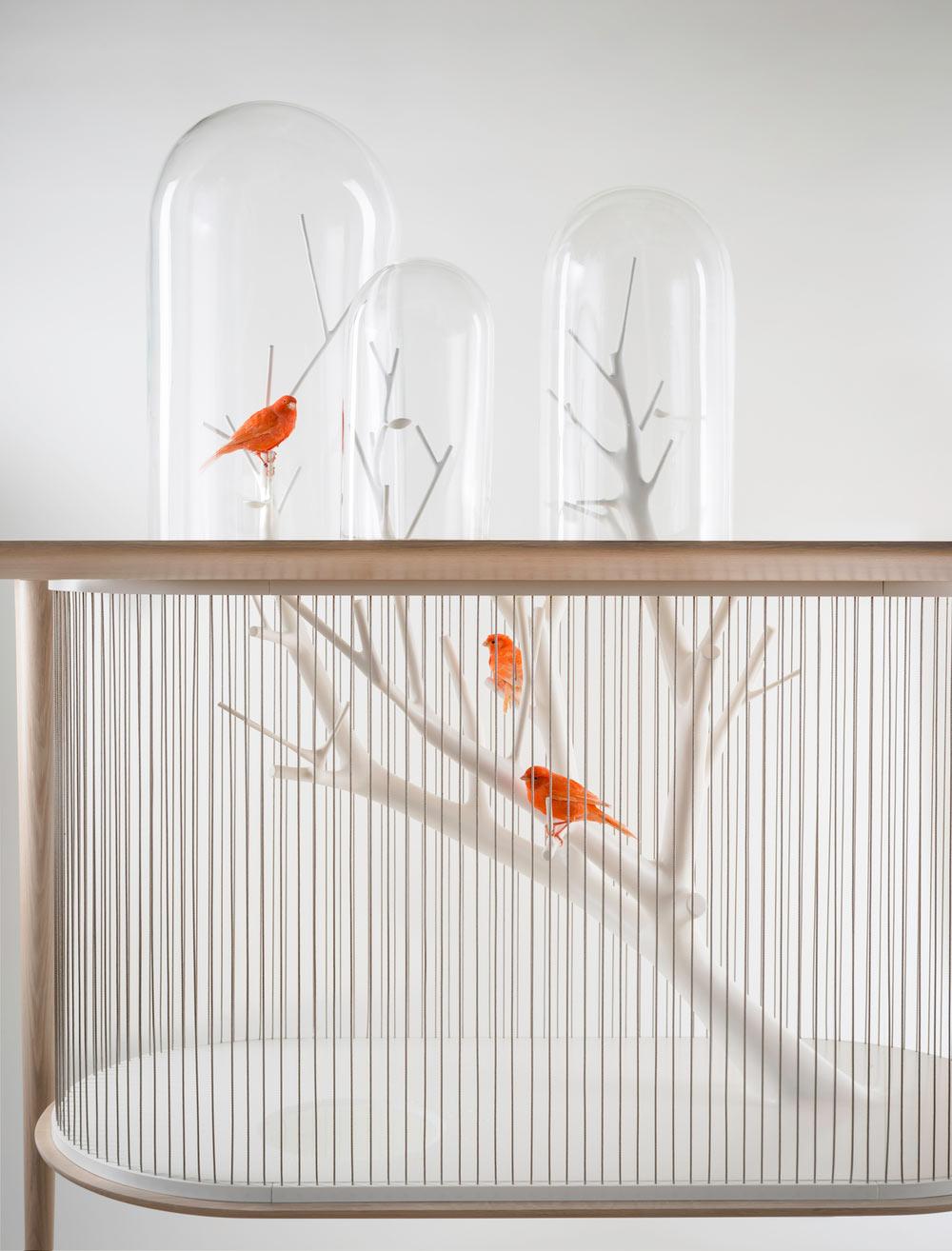 birdcage-table-gregoire-de-lafforest-05