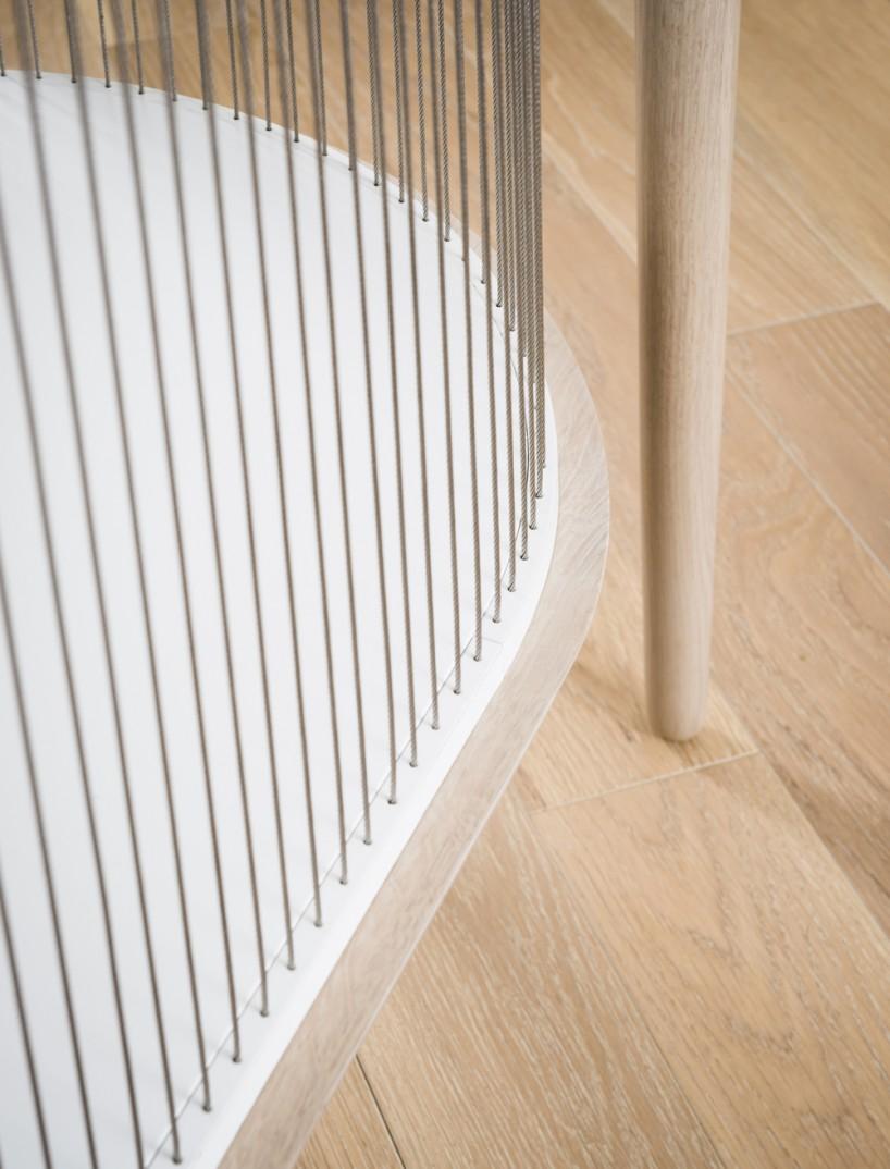 birdcage-table-gregoire-de-lafforest-06