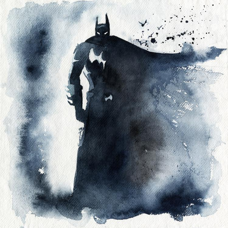 blule-watercolor-superheroes-01
