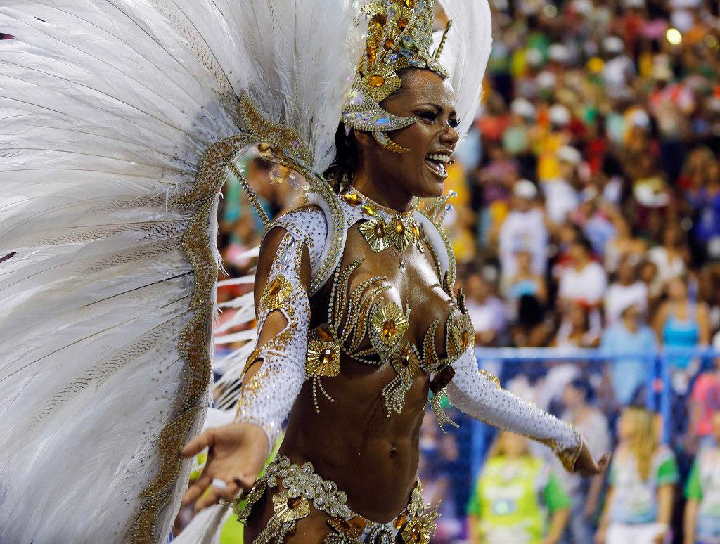 carnival-rio-2014-04