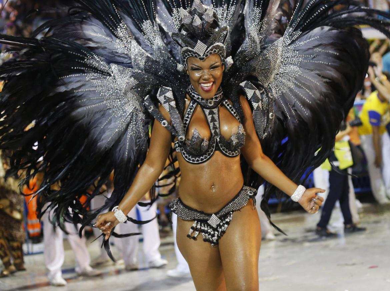carnival-rio-2014-05