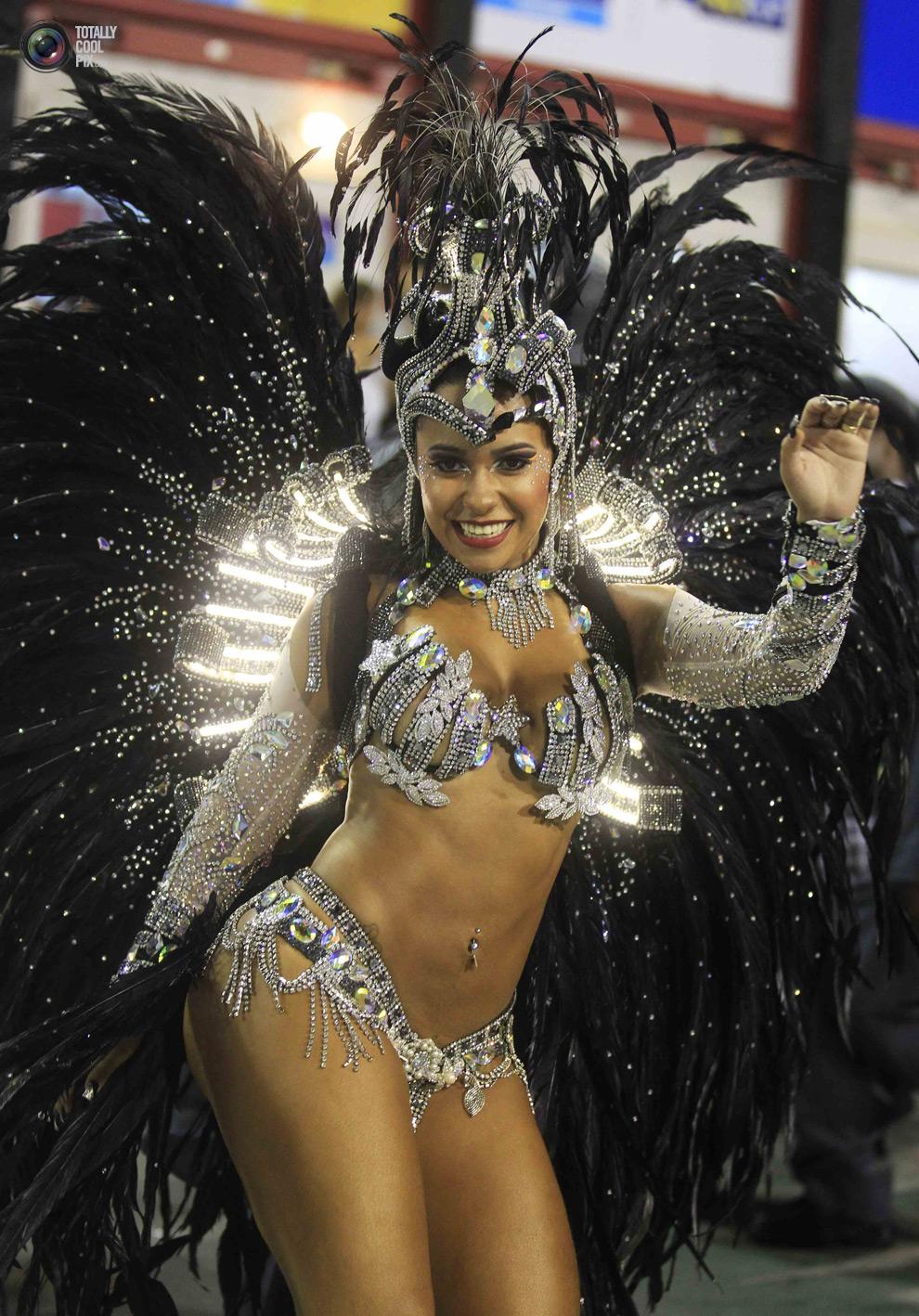 carnival-rio-2014-07