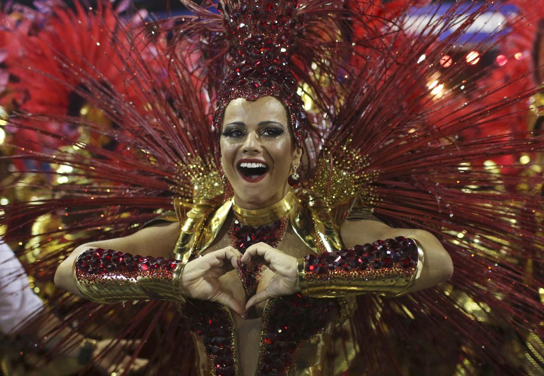 carnival-rio-2014-08