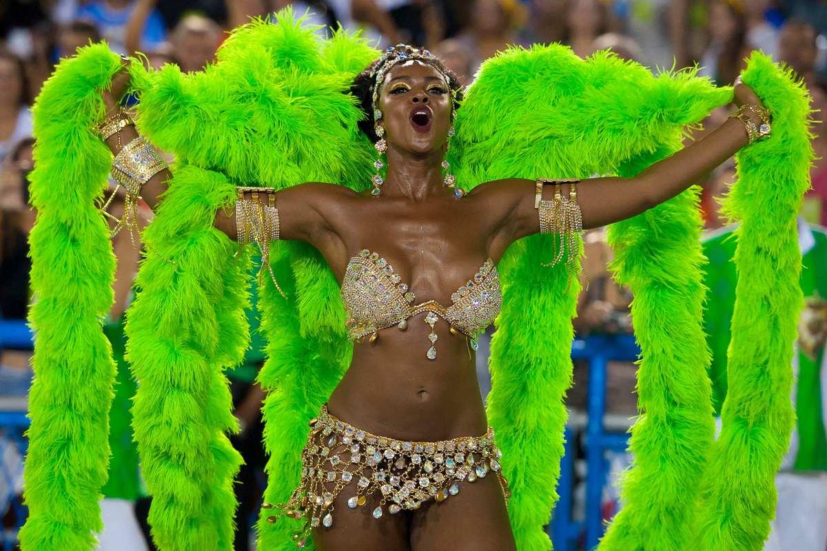 carnival-rio-2014-09