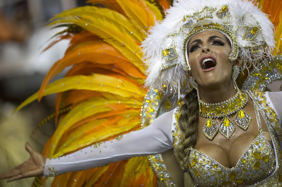 carnival-rio-2014-12